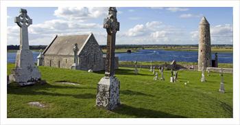location peniche irlande