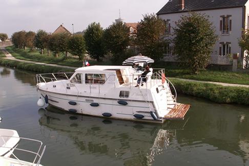 Aurore 33