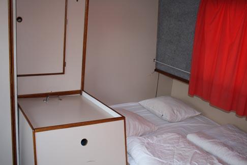 image Eau Claire 9303